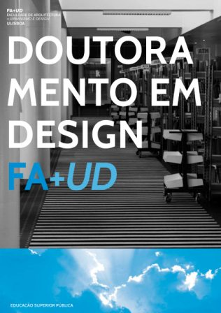 doutoramento-design-site new-1